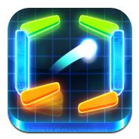 PinWar per iPad