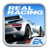 Real Racing 3 per iPad