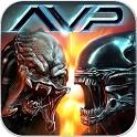 Aliens vs Predator: Evolution per iPhone