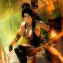 Ninja Gaiden 3: Razor's Edge - Data confermata anche in Italia