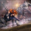 Disponibile la demo di Ninja Gaiden 3: Razor's Edge