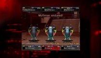 Shin Megami Tensei: Devil Survivor Overclocked - Trailer europeo