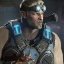Digital Foundry ha riscontrato diversi problemi di fluidità in Gears of War 3 e Judgement su Xbox One