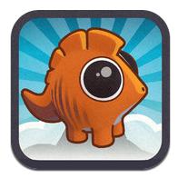 Pangolin per iPad