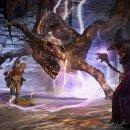 La soluzione di Dragon's Dogma: Dark Arisen