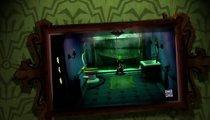 Luigi's Mansion 2 - Il trailer della versione europea