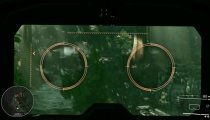 Sniper: Ghost Warrior 2 - Tactical Optics - Un video sui visori
