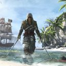Assassin's Creed 4: Black Flag e Rogue Remastered avvistati per Nintendo Switch
