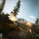 Tutti i DLC di Battlefield 3 a metà prezzo su Xbox LIVE Marketplace