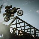 Nuove immagini per Battlefield 3: End Game