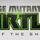 Activision annuncia e mostra Teenage Mutant Ninja Turtles: Out of the Shadows