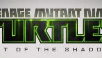 Teenage Mutant Ninja Turtles: Usciranno dall'ombra - Videodiario sulla colonna sonora
