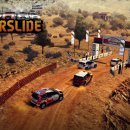 WRC Powerslide è scontato su PlayStation Network