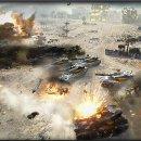 Command & Conquer - Videoanteprima