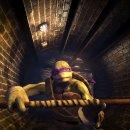 Teenage Mutant Ninja Turtles: Usciranno dall'ombra disponibile