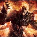 God of War: Ascension - Videorecensione