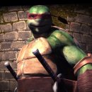 Teenage Mutant Ninja Turtles: Out of the Shadows - Il trailer di Michelangelo