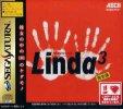 Linda Cube per Sega Saturn