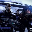 Mass Effect 3: Citadel - La colonna sonora è disponibile gratuitamente