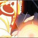 Naruto Shippuden: Ultimate Ninja Storm 3 - Videorecensione
