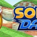 Sonic Dash a cento milioni di download