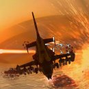 Il ritorno di Desert Strike?