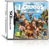 I Croods: Festa Preistorica! per Nintendo DS