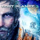 Lost Planet 3: un video dedicato al single player