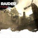 Tomb Raider: Caves & Cliffs - DLC in esclusiva temporale per Xbox 360