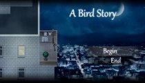 A Bird Story - Trailer di annuncio