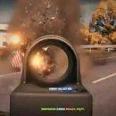 Battlefield 3: Endgame - Il trailer di lancio