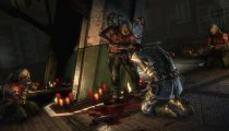 Dead Space 3 - Awakened - Il trailer di lancio