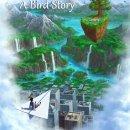 A Bird Story, dagli autori di To the Moon, arriva la settimana prossima