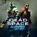 Dead Space 3: Awakened disponibile da oggi