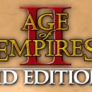 Age of Empires II HD Edition annunciato