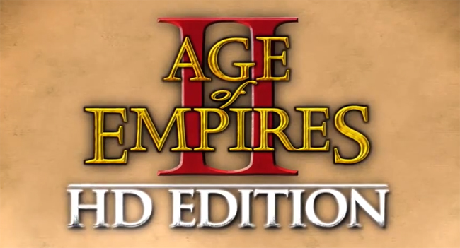 PC Release - Aprile 2013