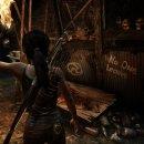 Tomb Raider e la Star Wars Collection sono gli affari del week end di Steam