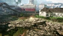 Sniper: Ghost Warrior 2 - Trailer di lancio