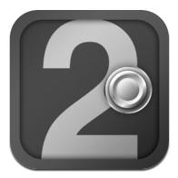 DOOORS 2 per iPhone