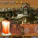 Metal Slug X arriva su Steam il 2 ottobre