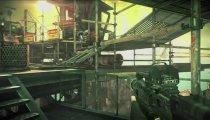 Killzone Mercenary - Videointervista agli sviluppatori