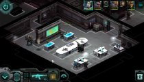 Shadowrun Returns - Video sulla versione alpha