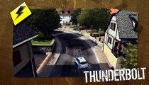 WRC Powerslide - Trailer di lancio