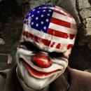 Rapine bomba nel nuovo trailer del DLC di Payday 2