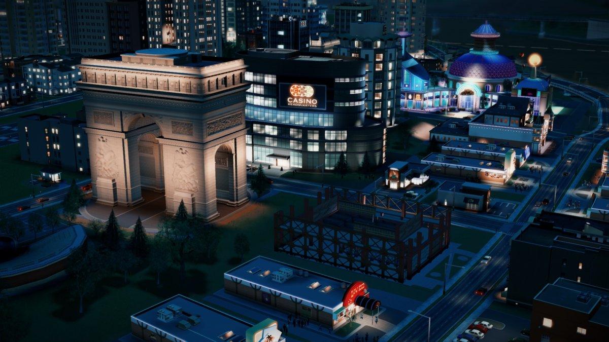 peggio incontri Sims 420 incontri Los Angeles
