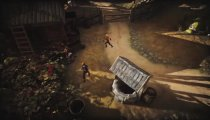 Brothers: A Tale of Two Sons - Trailer con commento di Josef Fares