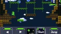 Gero Blaster - Trailer di presentazione