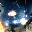 Immagini e dettagli per Armored Core: Verdict Day
