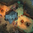 Dogs of War Online entra in open beta