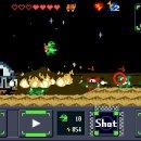 Gero Blaster sarà disponibile dall'11 maggio su PC e iOS